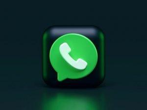 GB WhatsApp